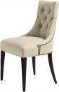 古典椅 013