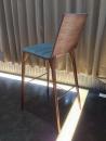 吧檯高椅 012
