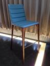吧檯高椅 013