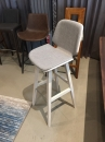 吧檯高椅 018