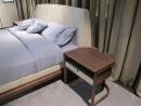 床頭櫃039