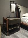 床頭櫃036