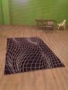 訂製地毯 003