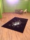訂製地毯 006