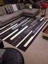 訂製地毯 008