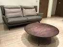 訂製沙發 070