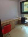 整體房間系統櫃設計 027
