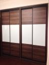 房間系統衣櫃設計 031