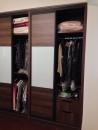 房間系統衣櫃設計 030