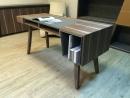 書桌 013