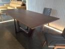 餐桌 029