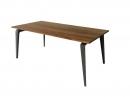 餐桌 032