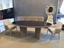 餐桌 034