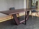 餐桌 030