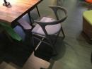 復刻椅 028