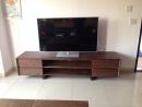 電視造型櫃 004