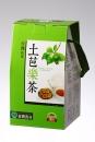 土芭樂茶精品禮盒