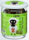 黑琵檸檬茶(茶片)