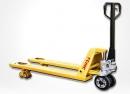TCM油壓拖板車