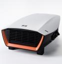 陶瓷式電暖器產品型號:KEP-20