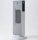 陶瓷式電暖器產品型號:KEP-565W