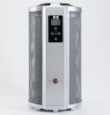 電膜式電暖爐產品型號:KEY-D300