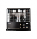 嘉儀SENGOKU煤油電暖器產品型號:KEG-500
