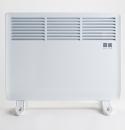 對流式電暖器產品型號:KEB-M12