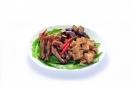 綜合滷味-百頁豆腐.烏龍豆干.雞爪