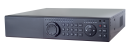 HB-ATR618H-N 16路混合式多工數位錄放影機