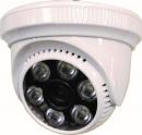 HB-CDRA206H 30米4合一紅外線彩色攝影機