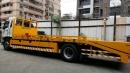 貨車可載運機械