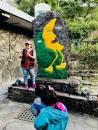 霧台神山部落魯凱族文化導覽