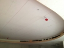 暗架造型天花板-暗架造型天花板5