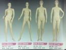 女模特兒人台展示架 (5)