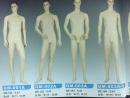 男模特兒人台 (7)