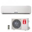 禾聯冷氣空調 HO-M23A