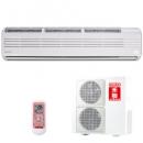 禾聯冷氣空調 HI-C100A