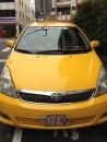 埔里計程車