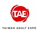 2017 TAE台灣成人博覽會
