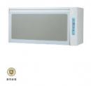 懸掛式-臭氧殺菌烘碗機 TD-3103 (80㎝)
