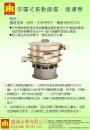 6-1.多層式振動篩分,過濾機