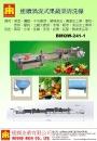 4-2-1.連續渦流式蔬果清洗機