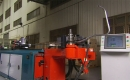 CNC彎管機械