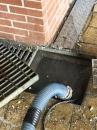 通排水溝,通排水