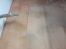 地板打蠟-基隆辦公室地板清洗比較圖