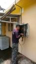 106.06瑞里村廣播系統增設