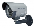 AHD 1080P紅外線中型彩色攝影機 VCN-5923HFB