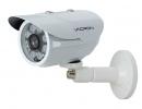 AHD 1080P紅外線小型彩色攝影機 HCD-59278