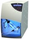 低溫蒸發光散射偵測器 ELSD 90